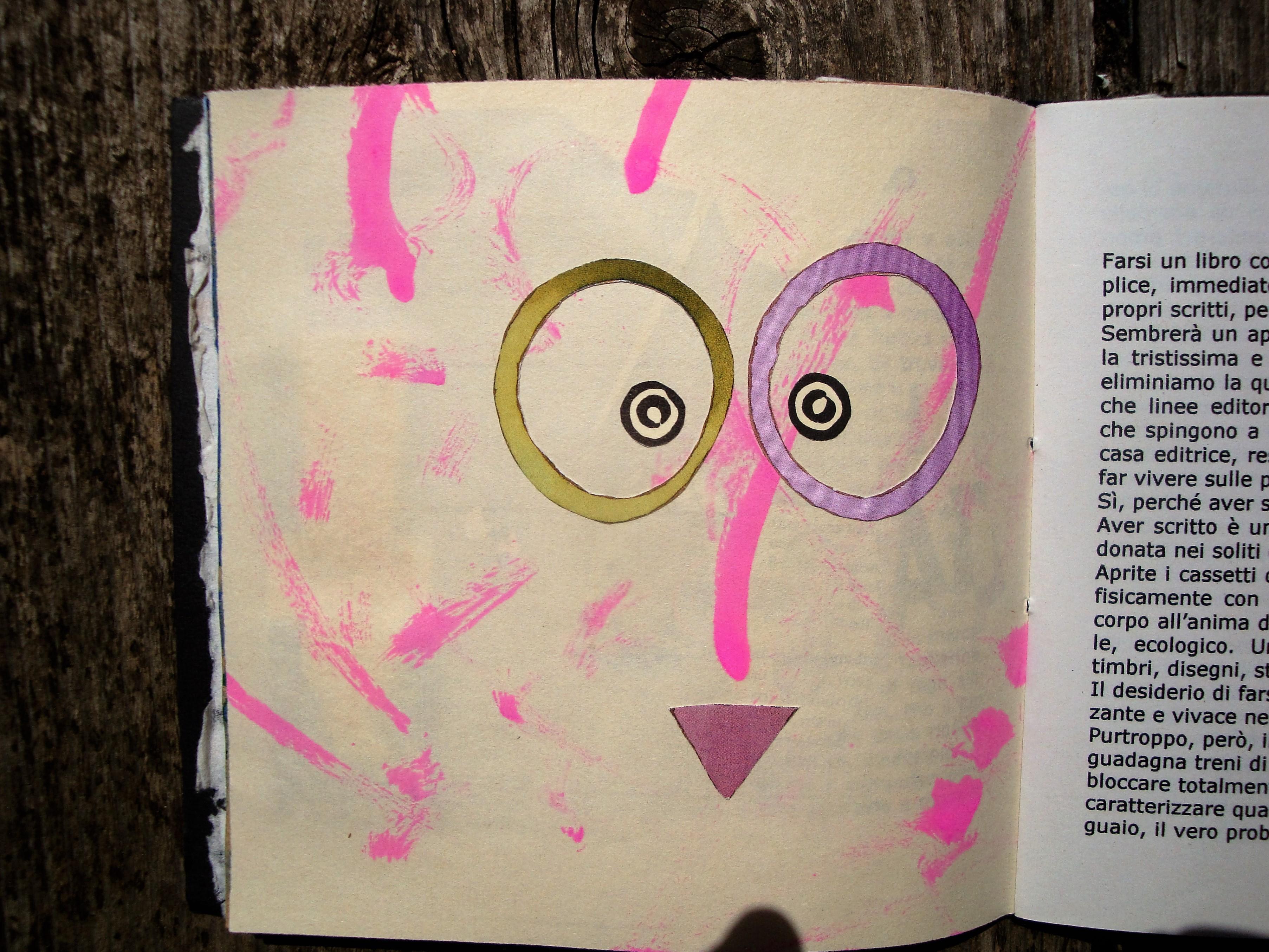 Libri Creativi Per Bambini E Ragazzi