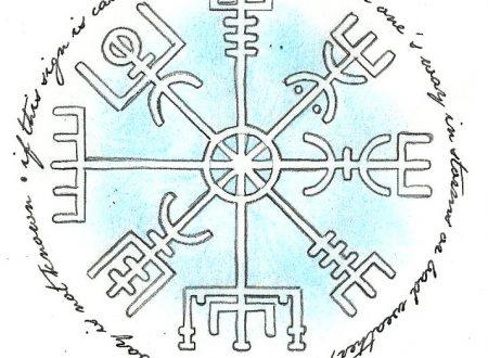 Gli altri alfabeti dei libri creativi